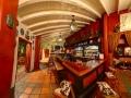 Barra dining room full 2