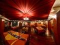Barra Serrano Room full 2