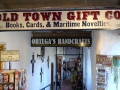 Old Town Gift Company