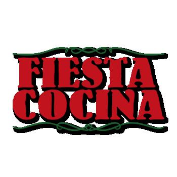 Fiesta Cocina