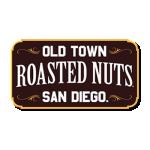 LOGO - OT Roasted Nuts2