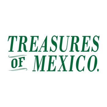 Treasures of Mexico