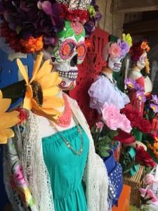 Katrinas - Tienda de Reyes