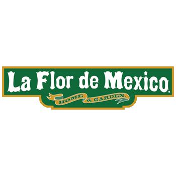 La Flor de Mexico