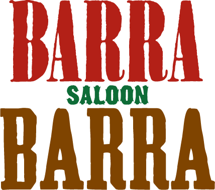 Link to Barra Barra Saloon Website